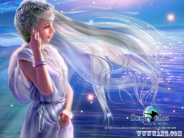ZODIAC – CUNG HOÀNG ĐẠO>>PHÂN TÍCH HOÀNG ĐẠO 20100919103446599